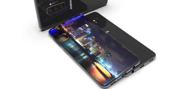 Samsung будет оснащать свои смартфоны новыми чипами с частотой 3 ГГц