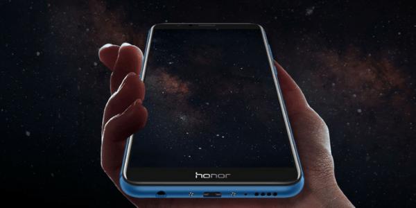 Honor представит 6.9-дюймовый смартфон Note 10 с GPU Turbo и батареей 6000 мАч