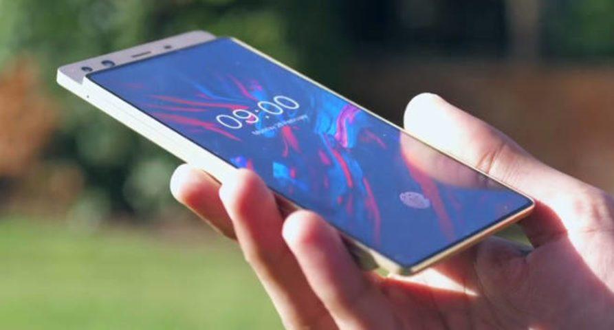Смартфоны Doogee официально начнут продаваться вПольше