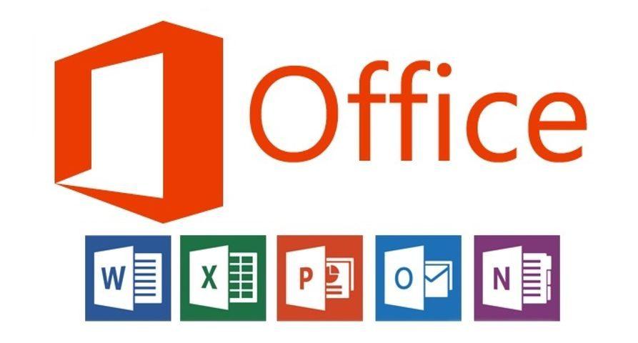 Microsoft Office для мобильных устройств получил новые функции