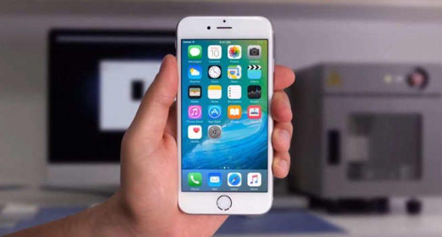 В сеть попали ролики от Apple поремонту iPhone X
