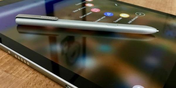 Новые планшеты Samsung Galaxy Tab A2 10.5 и Galaxy Tab Advanced2 засветились на фото