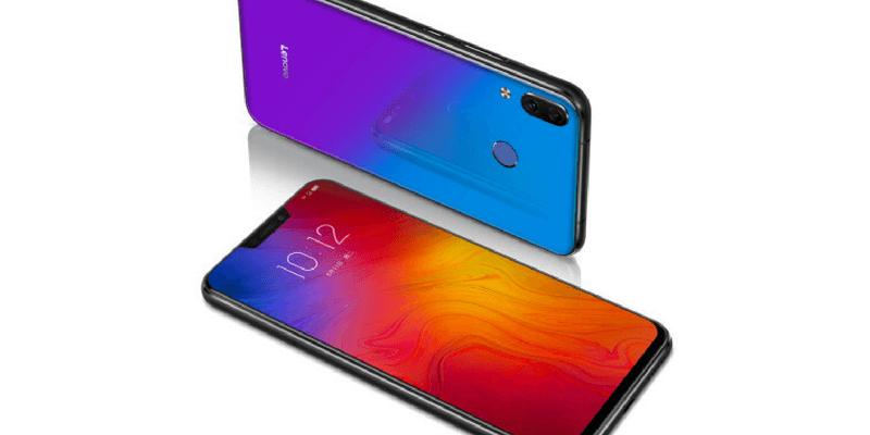 Lenovo хочет первой выпустить смартфон со Snapdragon 855 и поддержкой 5G