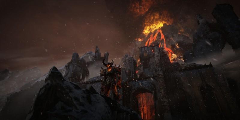 Epic Games представила мобильную игру для обучения основам Unreal Engine