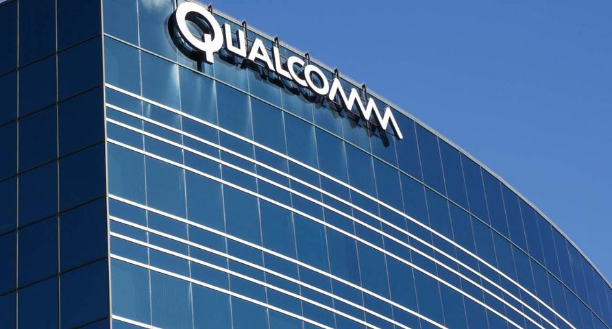 Qualcomm представит новые процессоры для умных часов