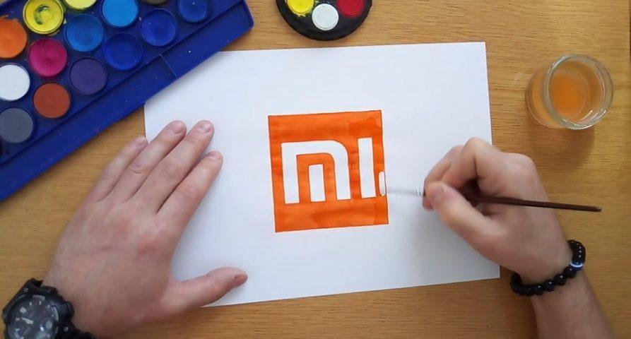 Смартфон Xiaomi MiNote 4 появился на живых фото