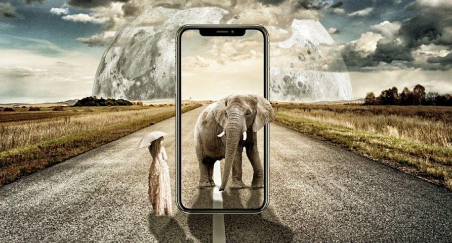 Оформить предзаказ на iPhone 2018 можно будет с 14 сентября