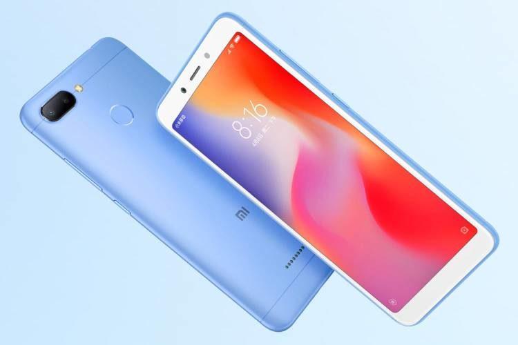 Смартфоны Xiaomi подделывают результаты тестов AnTuTu