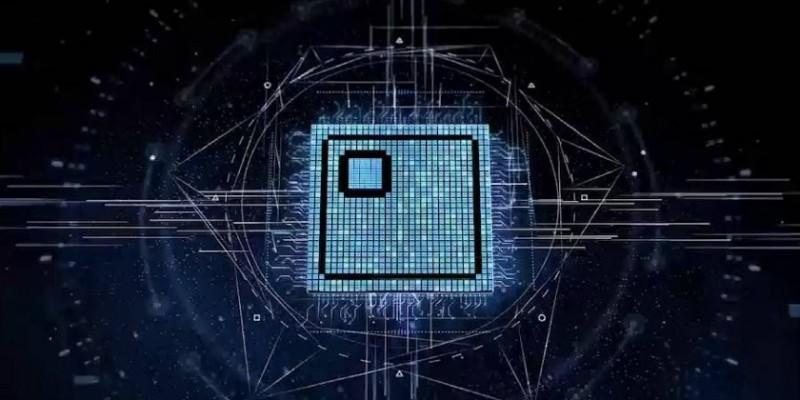 Представлен первый в мире 7нм чип Hisilicon Kirin 980