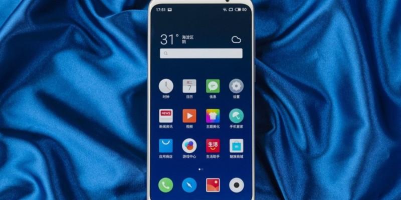 Лучшие смартфоны за свои деньги в разных ценовых категориях по версии AnTuTu