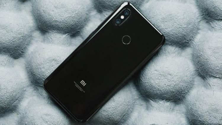 Смартфоны Xiaomi которые не стоит заказывать из Китая