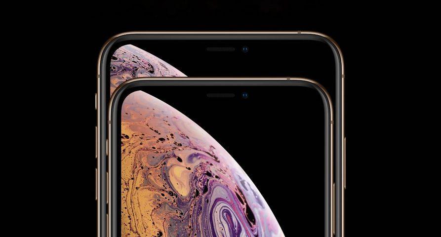 5 причин купить iPhone XsиiPhone XsMax