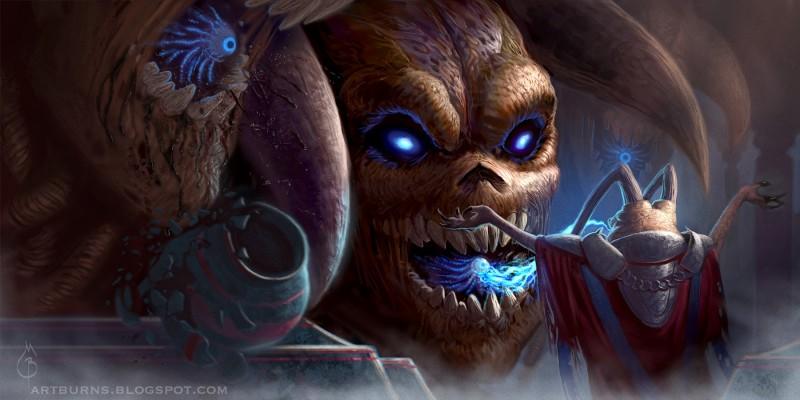 Культовая серия RPG Shining Force вышла на iOS и Android