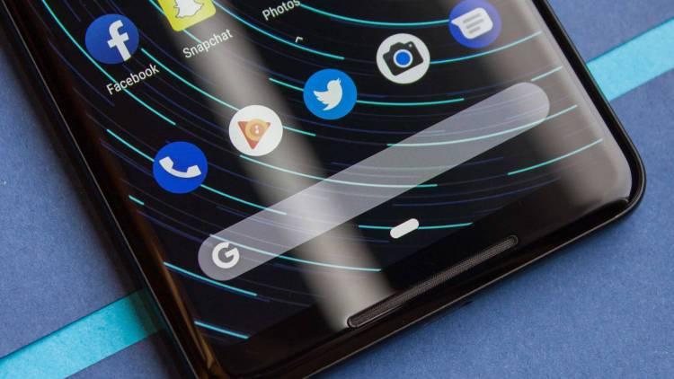 Теперь можно установить Pixel Launcher для Pixel 3 на любой Android-смартфон