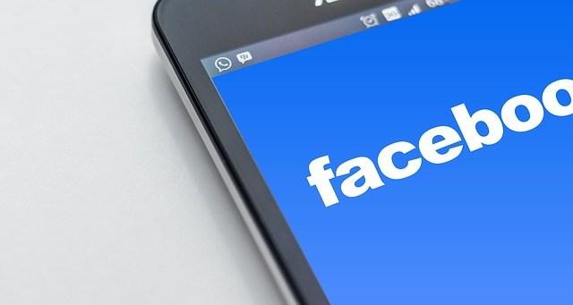 Онлайн-платформы должны активнее противодействовать манипуляциям— профессор Оксфордского университета