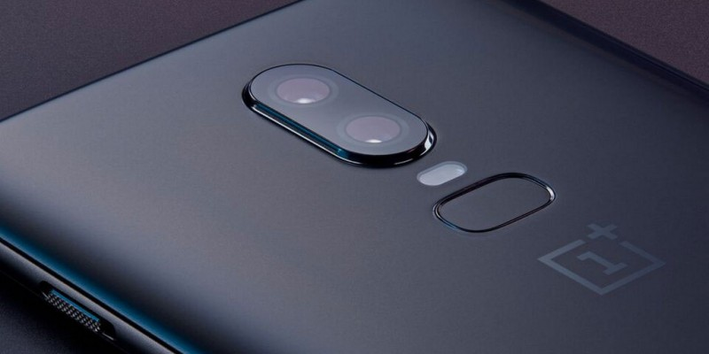 Представлен дизайн OnePlus 5G с модулем камеры как у смартфонов Motorola