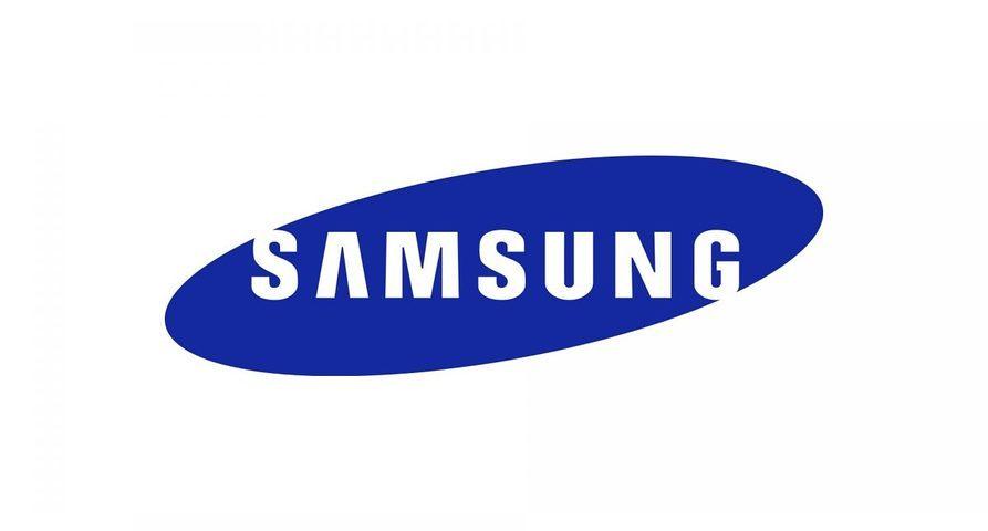 Samsung покажет экраны стехнологией Sound onDisplay на CES 2019
