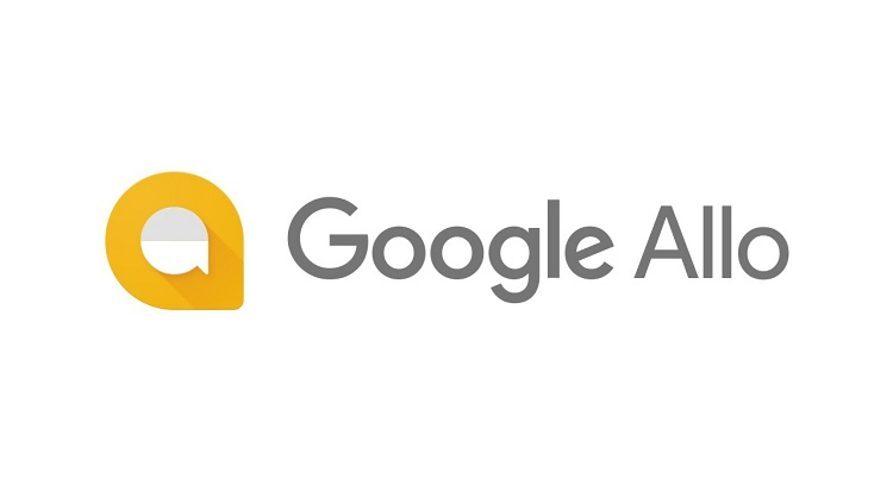 Google закроет мессенджер Allo вмарте будущего года