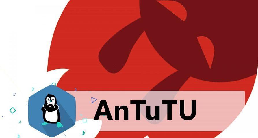 Результаты тестов AnTuTu для iPhone иAndroid нельзя сравнивать