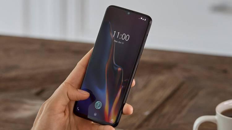Пользователи выбрали лучший доступный Android-смартфон 2018 года
