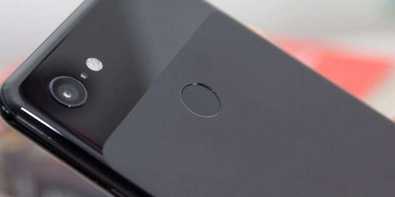 Google Pixel 3 XL Lite получит 6 ГБ оперативной памяти и процессор Snapdragon 710