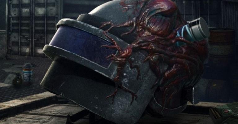 PUBG Mobile получила обновление с контентом из ремейка Resident Evil 2