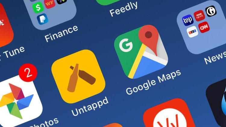 Мошенники предлагали пользователям платить за использование Google Maps