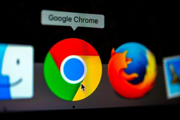Google отключит поддержку сторонних блокировщиков рекламы в браузере Chrome