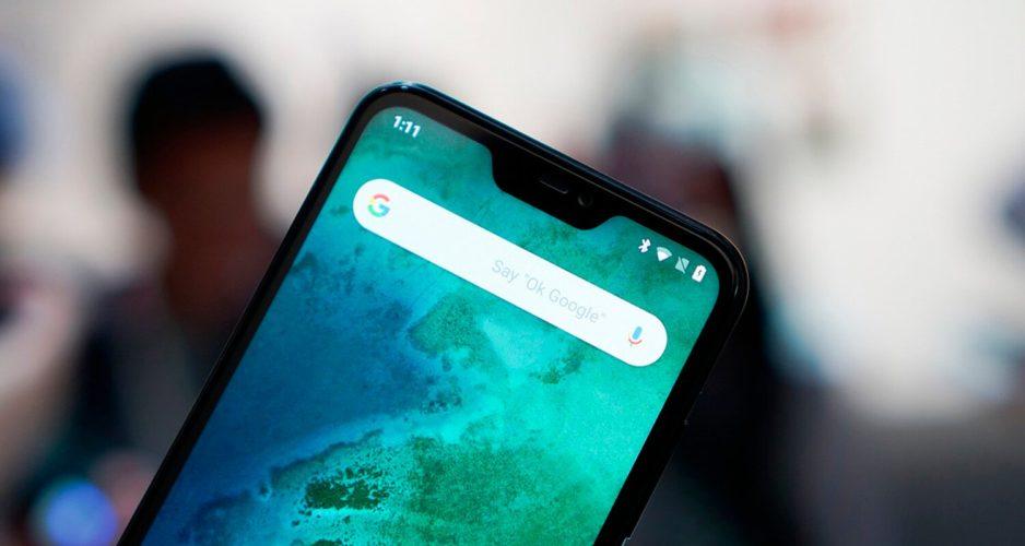Подборка лучших смартфонов дешевле 15 000 рублей