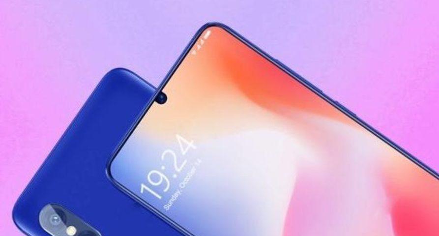 Смартфоны Xiaomi Mi9 иMi9 SEпрошли сертификацию