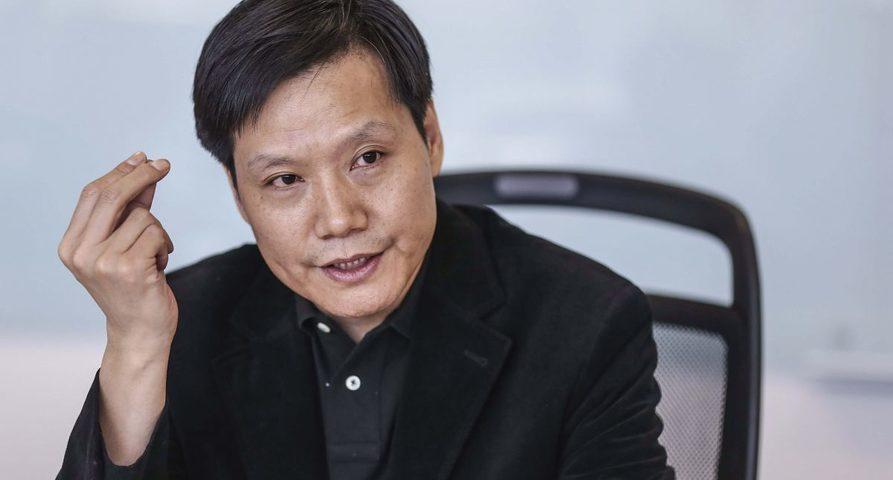 Стала известна примерная стоимость Xiaomi Redmi 7