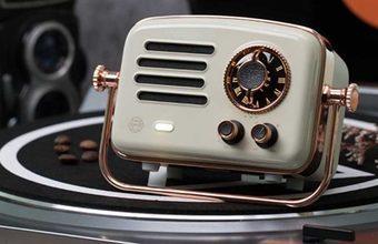 Elvis Presley Atomic Player 2