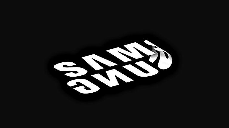 Samsung раскрыла дату презентации складного смартфона