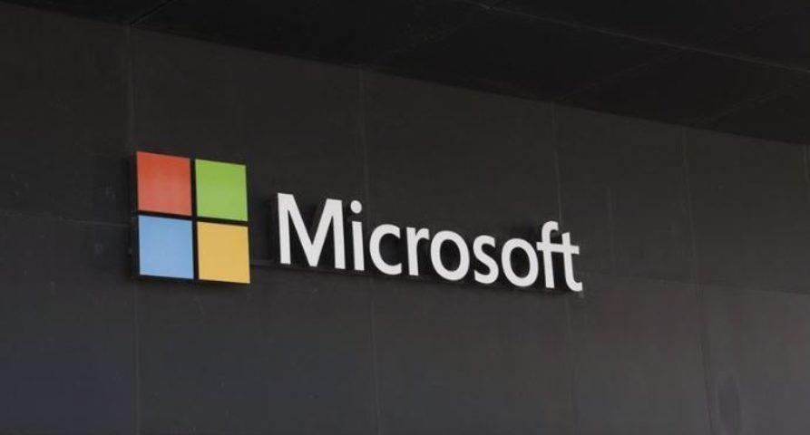 Google рекомендует пользователям обновиться до Windows 10