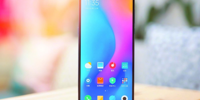 K20 и K20 Pro: два новых флагмана от суббренда Xiaomi Redmi