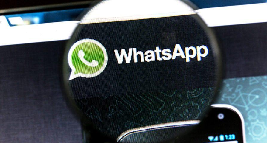 WhatsApp прекратит поддержку Windows Phone и старых версий Android иiOS