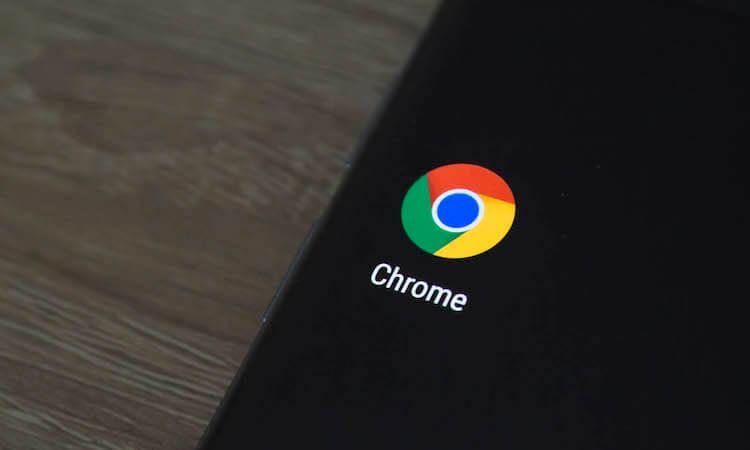 Google Chrome для Android получил улучшенный менеджер паролей