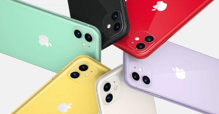 Итоги презентации Apple: стоимость и даты выхода новых устройств и сервисов Arcade, TV+