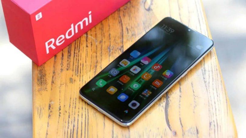 Опубликованы характеристики и фото доступного смартфона Redmi8A