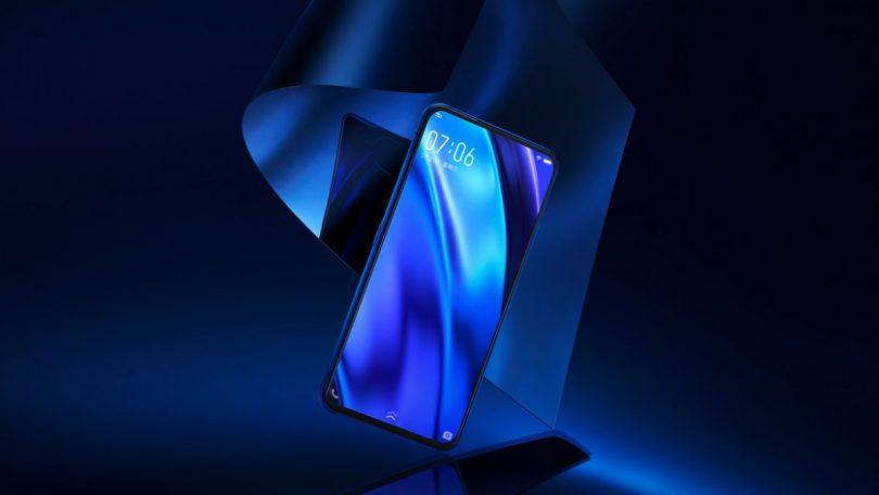 Рейтинг самых производительных Android-смартфонов поверсии AnTuTu за сентябрь 2019