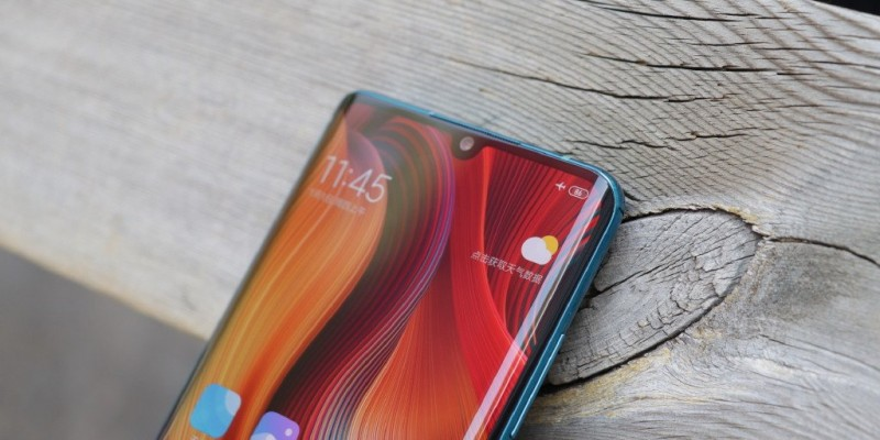 Смартфон Xiaomi Mi CC9 Pro возглавил рейтинг DxOMark по качеству фотоснимков