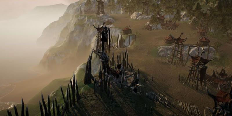 Lineage 2M: масштабная мобильная MMORPG готовится к релизу