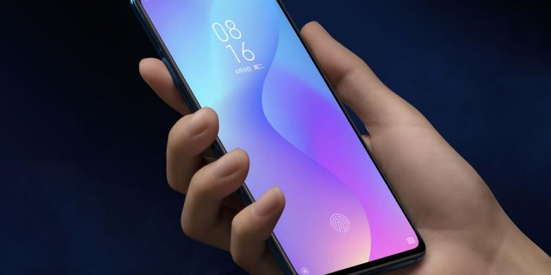 Redmi K30 получит SoC MediaTek и поддержку 5G