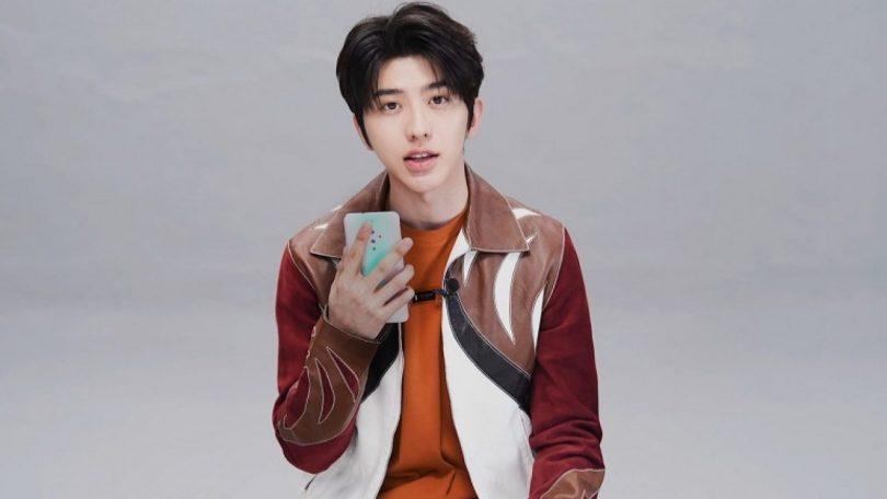 Vivo S5: характеристики идата выхода конкурента Redmi Note 8