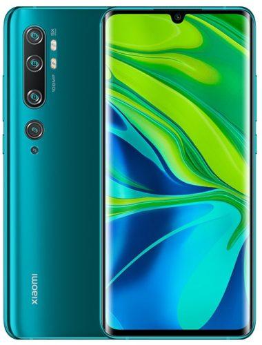 Флагманы Xiaomi MiNote 10иMiNote10 Pro выходят в России. Официальные цены и предзаказ