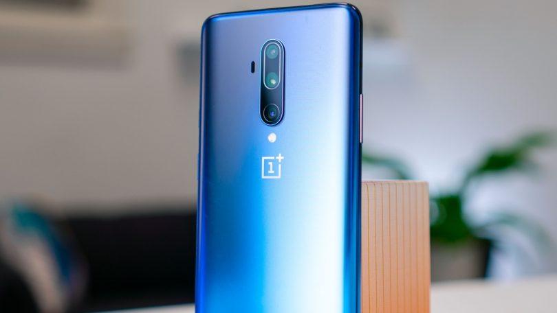 The Guardian представил список лучших смартфонов 2019 года