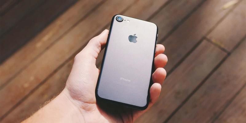 iPhone 9 (SE 2): опубликован коцепт бюджетного смартфона