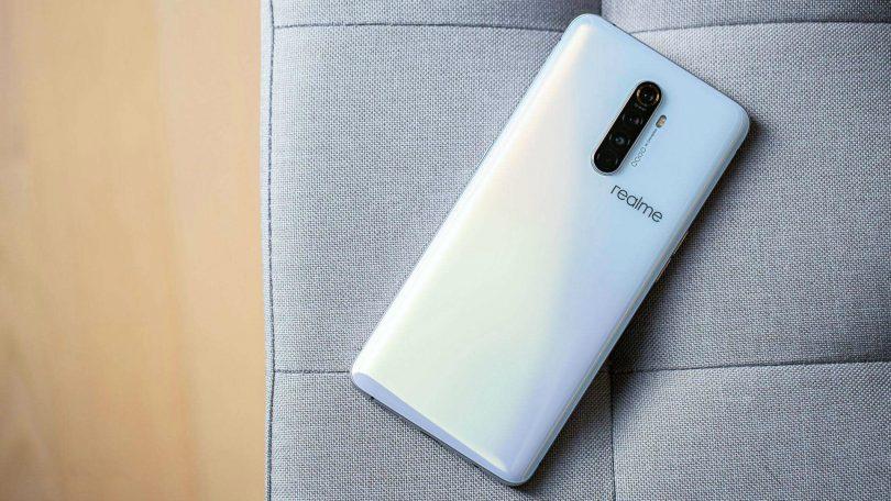 Самые производительные Android-смартфоны января по версии AnTuTu