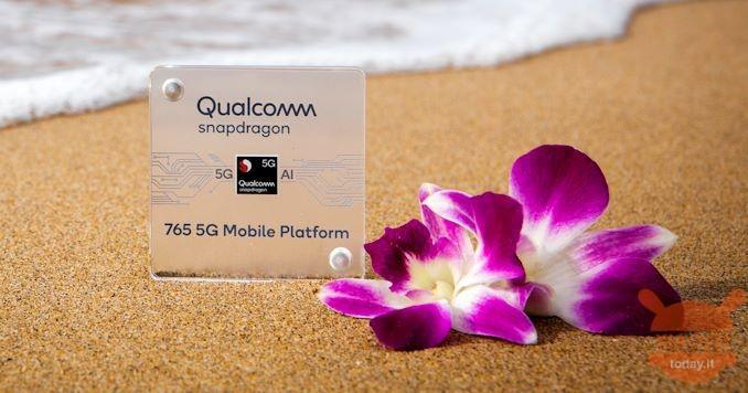 Производители смартфонов отказываются от Snapdragon 865