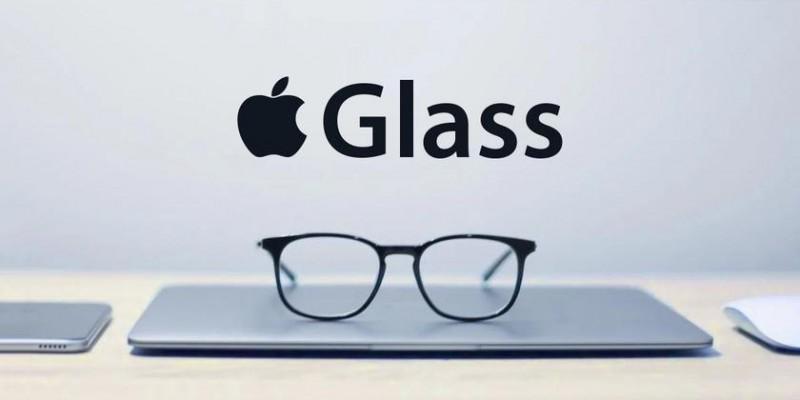 Apple может представить умные очки уже в этом году
